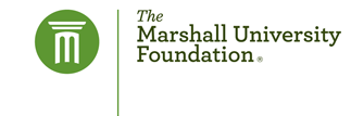 Marshall University Foundation